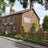 Church Inn Mobberley