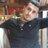 cinola27 avatar