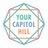 @yourcapitolhill