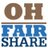 Ohio Fair Share
