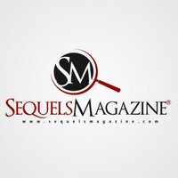 EEDRIS SEQUELS | Social Profile