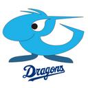 中日ドラゴンズ 軟式 (@Dragons_mania) Twitter