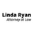 Linda Ryan Law