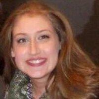 Emily Kinkaid   Social Profile