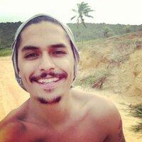 Michel Prado | Social Profile
