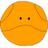 The profile image of toyo_uf