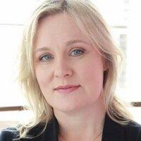 Kellie Edwards   Social Profile