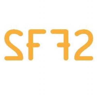 SF72org | Social Profile