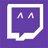 TwitchTVOnline profile
