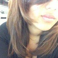 Jessy Christine | Social Profile