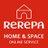 ReRePA_ONLINE