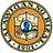 Rizal Provincial Gov
