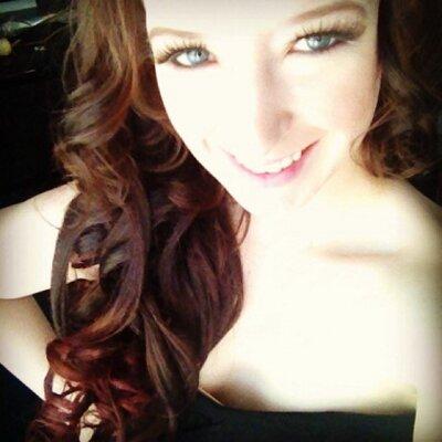 Cheyenne Devan | Social Profile