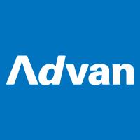 @Advan_print
