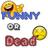 @funnyordead_