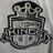 JDA Kings Hockey
