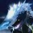 The profile image of zaboa_MH4