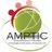 @AMPTIC_AC