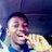 @fresh_homie_