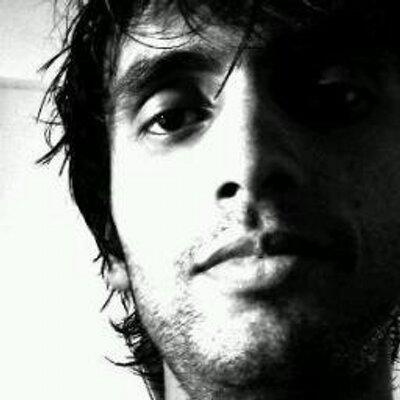 Anand Yadav | Social Profile