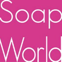 Soapworld1