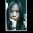 @MayaLoudy