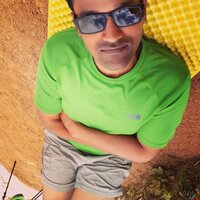 Ady | Social Profile