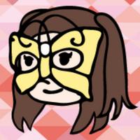 やおよろズ まりえ先生 | Social Profile