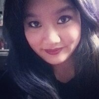 Mandy H   Social Profile
