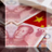 RMB Investor