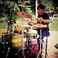 Rizki Taufiq H | Social Profile