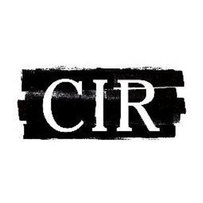 CIR | Social Profile