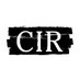 Center for Investigative Reporting logo
