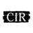 Center for Investigative Reporting logo