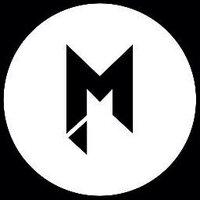 Metamorphosa_NL