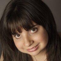 Alyssa Mandel | Social Profile