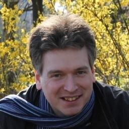 Jan Krejci