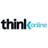 ThinkOnlinebv
