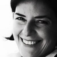 Sara Carbone | Social Profile