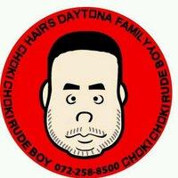 Daytona    社長。 | Social Profile