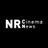 @NRCinemaNews