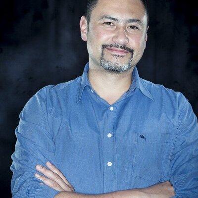 Manuel Caro | MDE