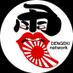 tokyo_shockboys