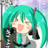 The profile image of KyororoSol