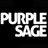 PurpleSagePR