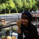 ♡Ami♡ (@0116_ami) Twitter