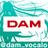 dam_vocalo