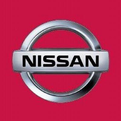 Nissan_Ukraine