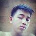 @AldhoPalandeng