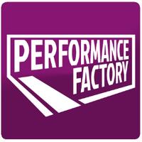 PerformanceFac